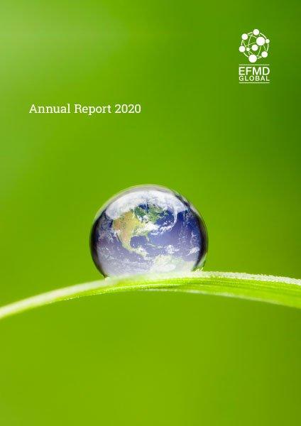 2021-EFMD_Annual-Report-WEB-1