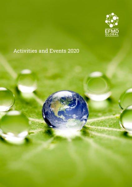 2021-EFMD_GN_Activity-Report-WEB-1