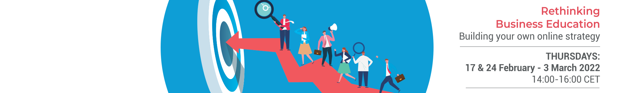 2022-EFMD-Rethinking-Business-Education-Feb-website-simple