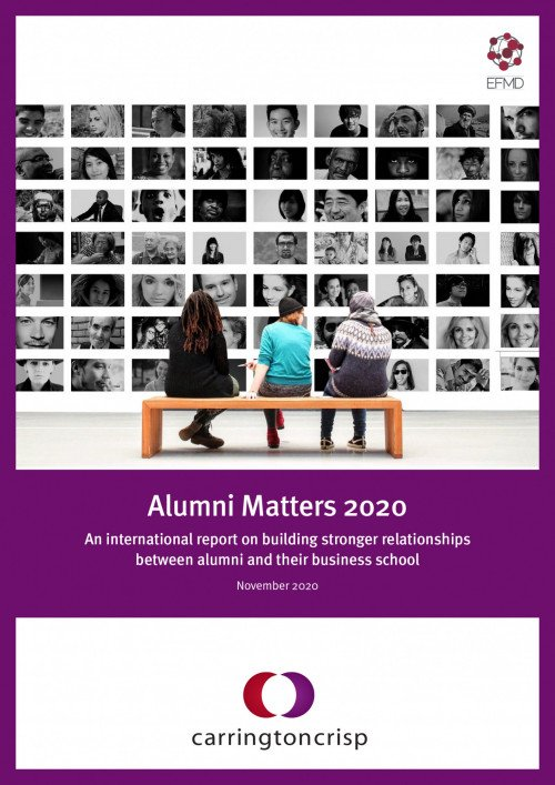 Alumni_Matters_2020_Cover