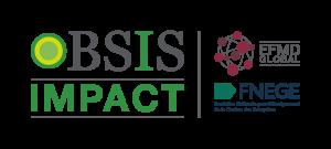 BSIS-Partners-Pantone