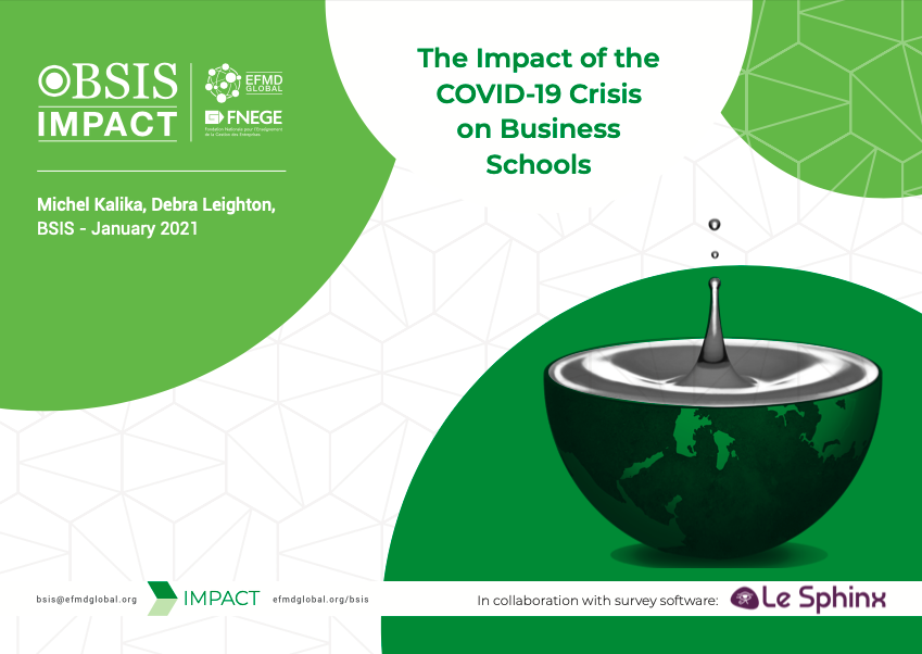 BSIS_impact_cover