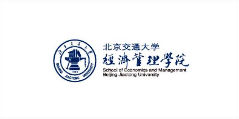 Beijing_Jiaotong_logoN