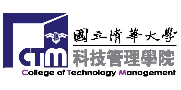 CTM-Logo_small