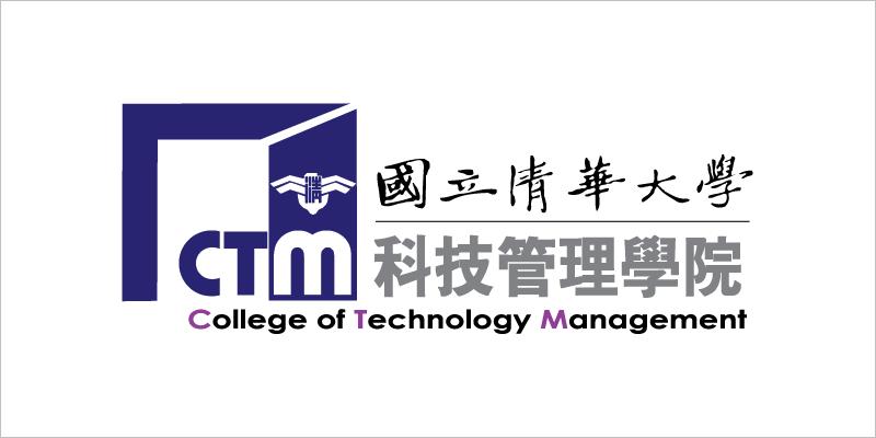 CTM-Logo_smallN