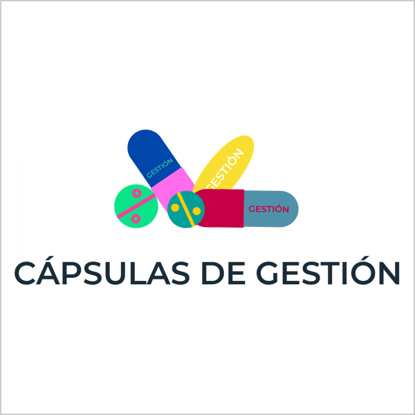 Capsulas_de_gestion_square_logo