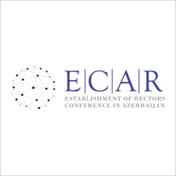 ECAR_square_logo