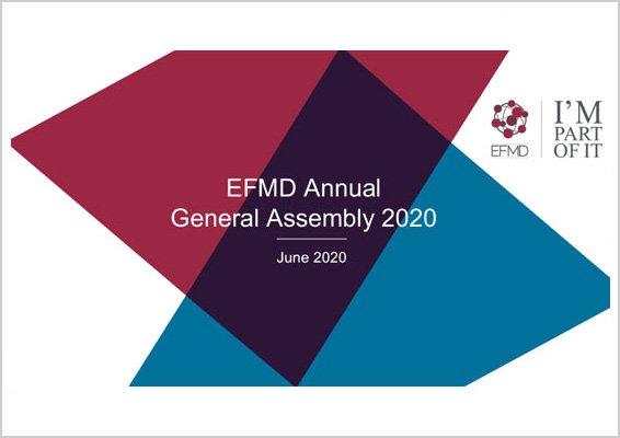 EFMD-AGM2020_cover