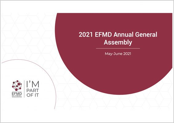 EFMD-AGM2021_cover