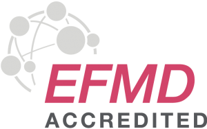 EFMD-Accreditated-Pantone-cut