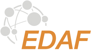 EFMD-Global-EDAF-Pantone-cut