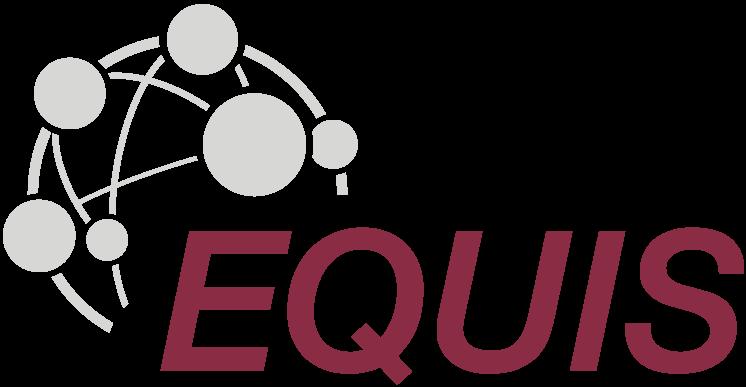 EFMD-Global-EQUIS-Pantone-cut