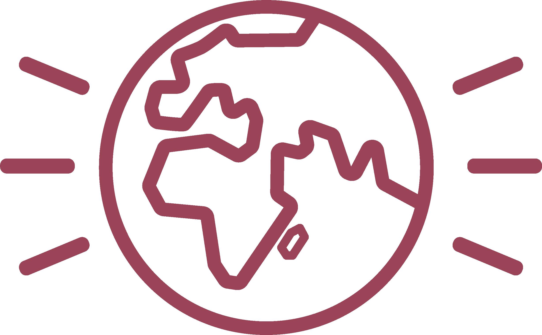 EFMD-Global-Planet
