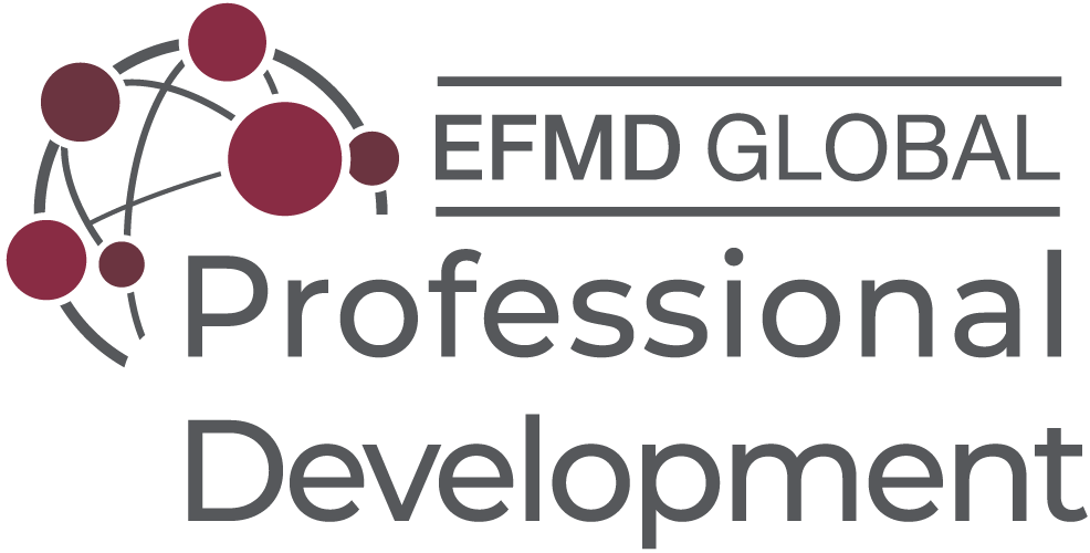 EFMD-Global-Professional-Development-Pantone-cut