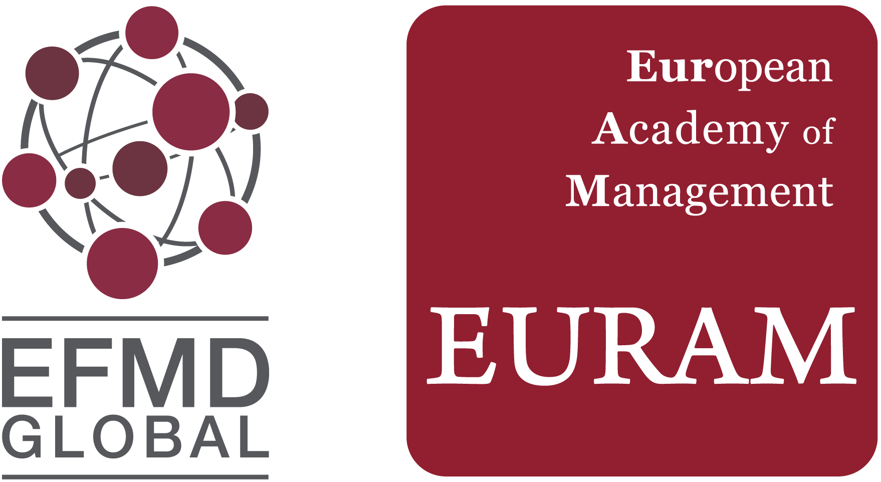 EFMD-Global-EURAM-cut