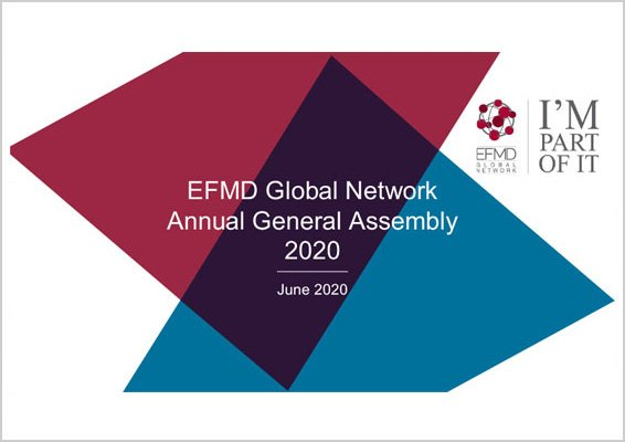 EFMDGN-AGM2020_cover
