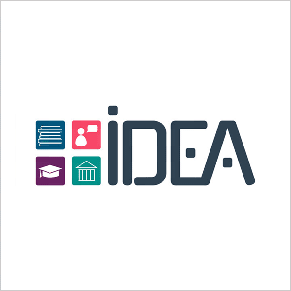 EFMD_GLobal-Projects_IDEA