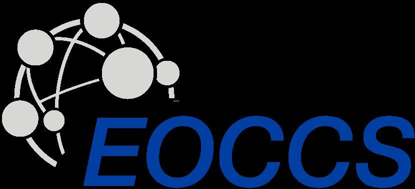 EFMD_Global-EOCCS-Pantone-cut