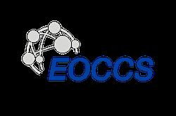 EFMD_Global-EOCCS-Pantone