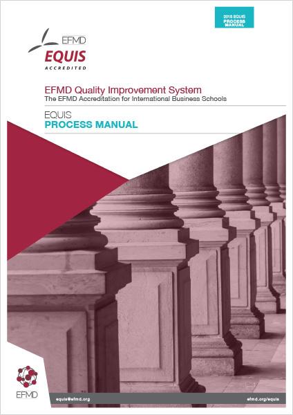 EFMD_Global-EQUIS_Process_Manual