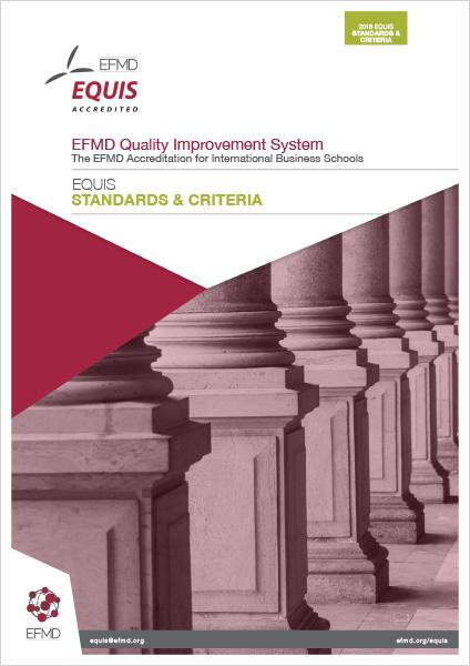 EFMD_Global-EQUIS_Standards_and_Criteria
