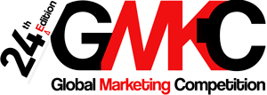 EFMD_Global-GMKC-Header_small