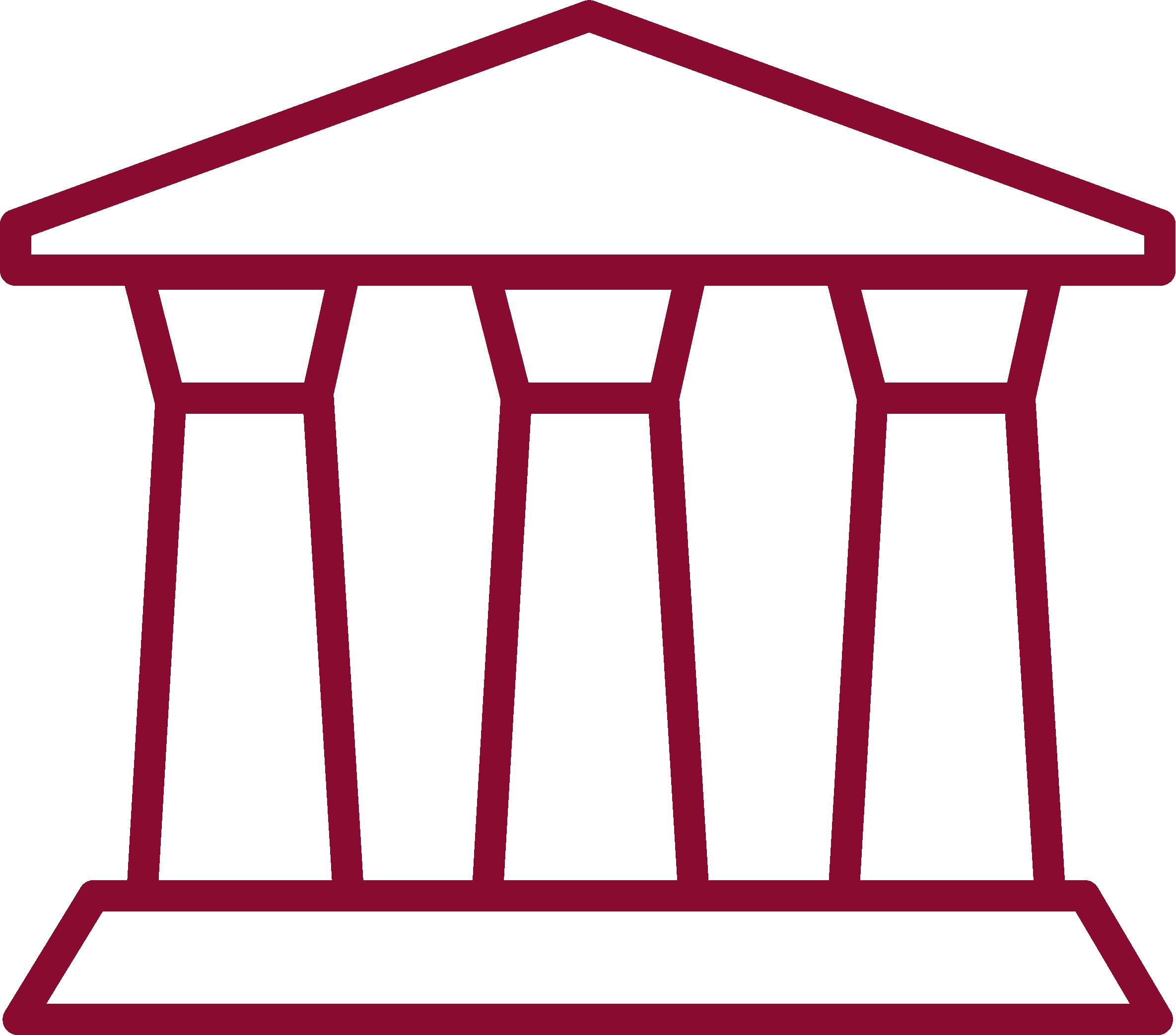 EFMD_Global-Institution