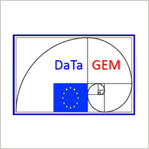 EFMD_Global-Projects_DaTaGEM_square