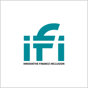 EFMD_Global-Projects_IFI_square
