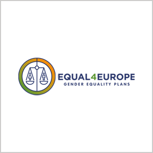 EFMD_Global-Projects_equal4europe_square