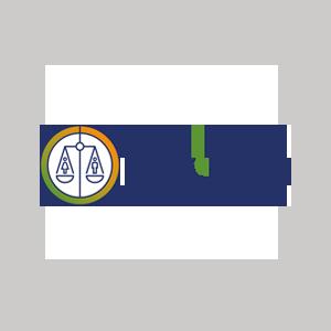 EQUAL4EUROPE
