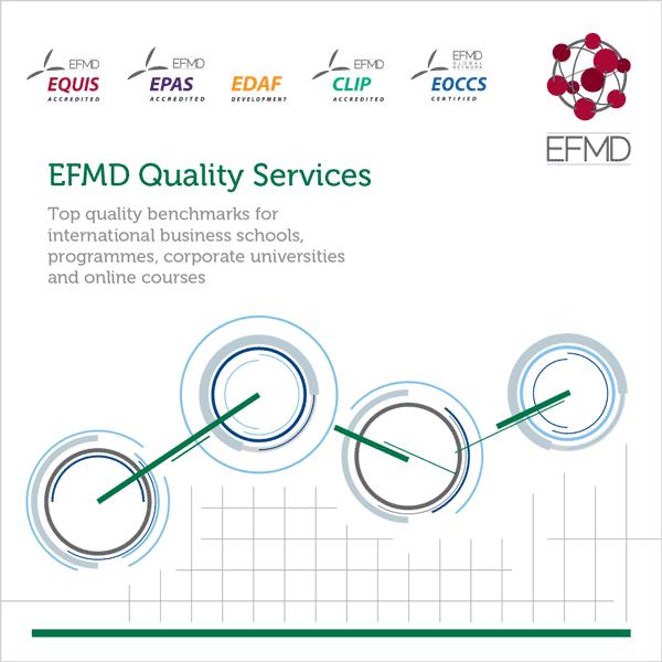 EFMD_Global-Quality_Services_brochure