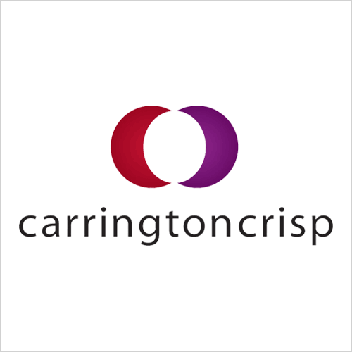 EFMD_Global-Strategic_Partners-CarrigtonCrisp