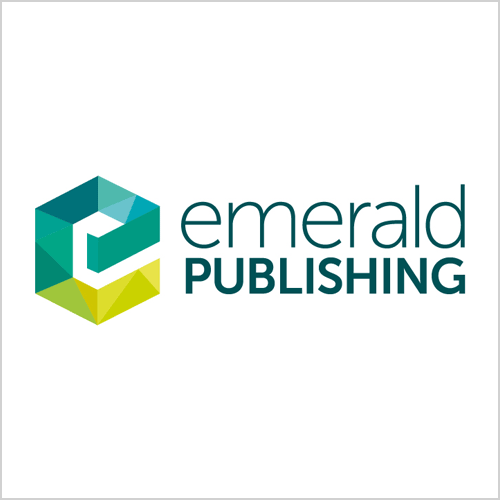 EFMD_Global-Strategic_Partners-EMERALD