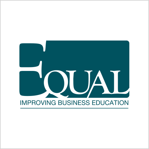 EFMD_Global-Strategic_Partners-EQUAL