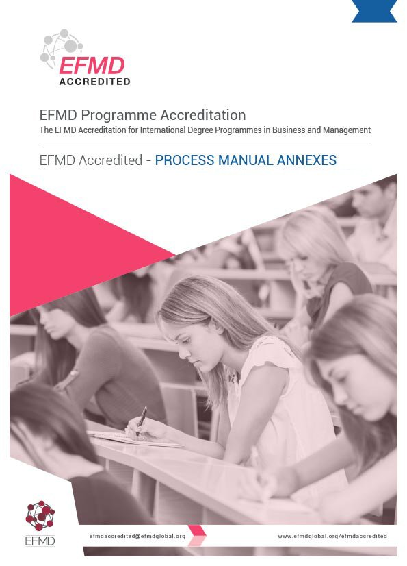 EFMD_Global_Prog_Accred_Process_Manual_Annexes