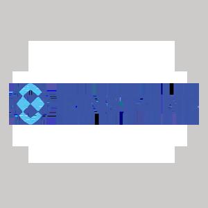 EINST4INE_square
