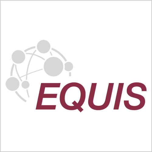 EQUIS_logo_in_square_box