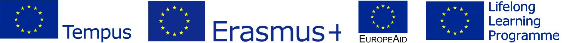 EU_logos_combined1