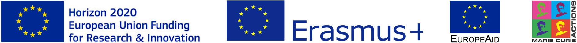 EU_logos_combined2