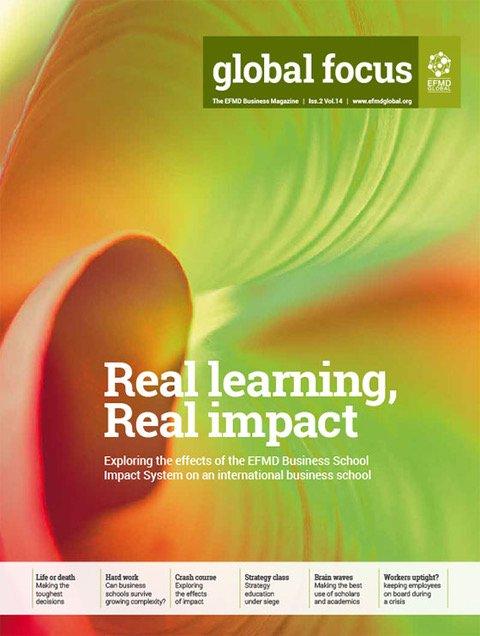 GFv14is2-01_EFMD_Global-Focus_1402_cover