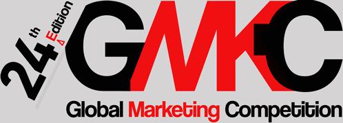 GMC_24