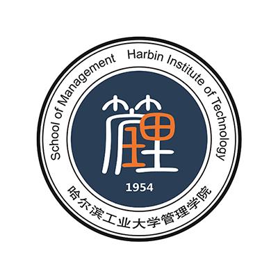HIT_logo_small