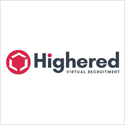 Highered_new_logo