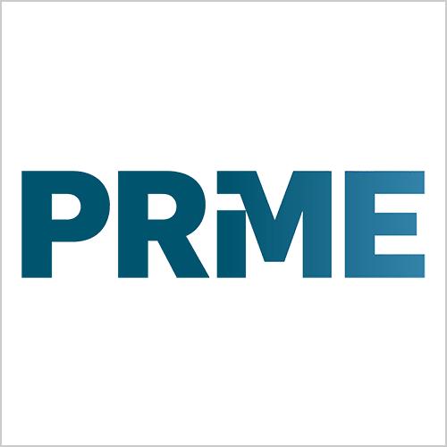 PRME_logo