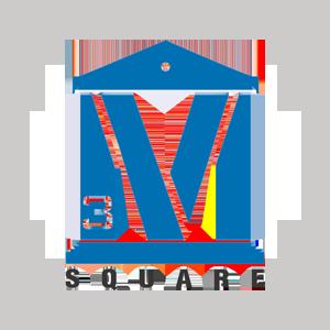 SQUARE_square