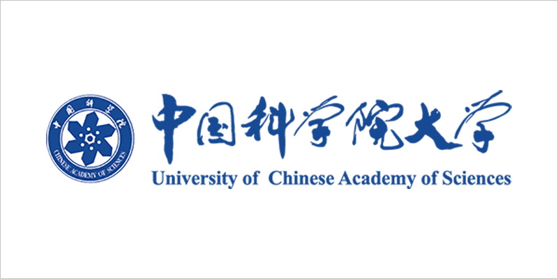 Univ_of_Chinese_Acad_of_Science_logoN