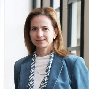 Catherine-Pereira-Villa