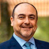 EFMD_GN-Executive_Academy-Percy-Marquina-Feldman