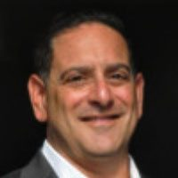 EFMD_Global-AINP-Bob_Zimel-Testimonial